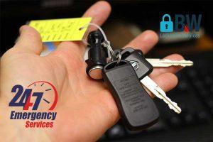 Car-Key-Cutting